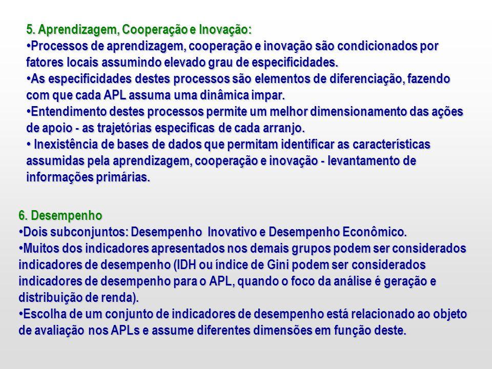 Estrutura Analítica Política: coerência com contexto, convergência com programas de desenvolvimento, abordagem sistêmica (conceito).