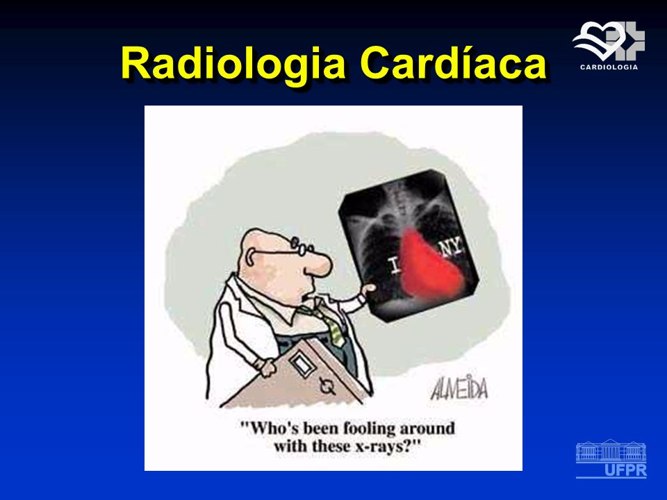 INCIDÊNCIASINCIDÊNCIAS Póstero-anterior (PA) Peito do paciente encostado no filme Os raios vêm de trás para a frente Minimiza a ampliação da silhueta cardíaca Perfil Esquerdo (PE) Solicitado junto com o PA Amplia a estruturas direitas Ântero-posterior (AP) Paciente em decúbito ou sentado Amplifica a silhueta cardíaca Póstero-anterior (PA) Peito do paciente encostado no filme Os raios vêm de trás para a frente Minimiza a ampliação da silhueta cardíaca Perfil Esquerdo (PE) Solicitado junto com o PA Amplia a estruturas direitas Ântero-posterior (AP) Paciente em decúbito ou sentado Amplifica a silhueta cardíaca
