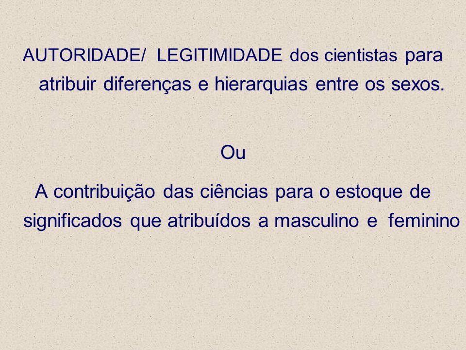 Sexo forçado resulta mais em gravidez Folha de S.