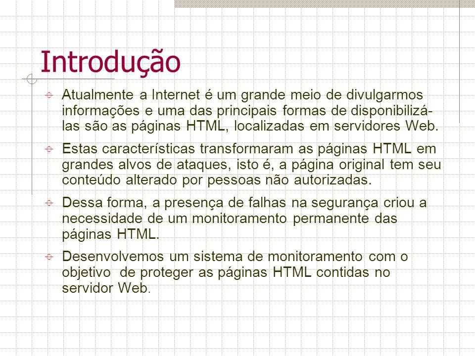 Detecção do ataque 1.HTMLProt compara as datas dos arquivos.