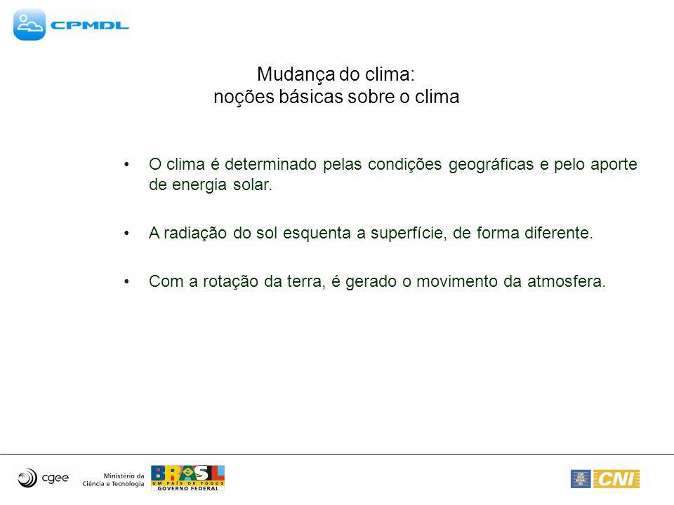Acordos internacionais: A posição do Brasil Direito ao desenvolvimento.