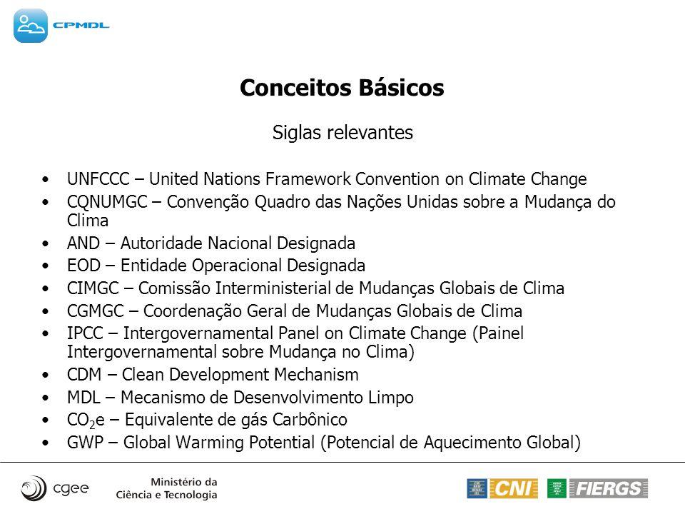 Atribuições da Comissão Definir critérios de elegibilidade adicionais àqueles considerados pelos Organismos da Convenção, encarregados do Mecanismo de Desenvolvimento Limpo (MDL), previsto no Artigo 12 do protocolo de Quioto da Convenção- Quadro das Nações Unidas sobre Mudança do Clima, conforme estratégias nacionais de desenvolvimento sustentável; Apreciar pareceres sobre projetos que resultem em redução de emissões e que sejam considerados elegíveis para o Mecanismo de Desenvolvimento Limpo (MDL), a que se refere o inciso anterior, e aprová-los, se for o caso.