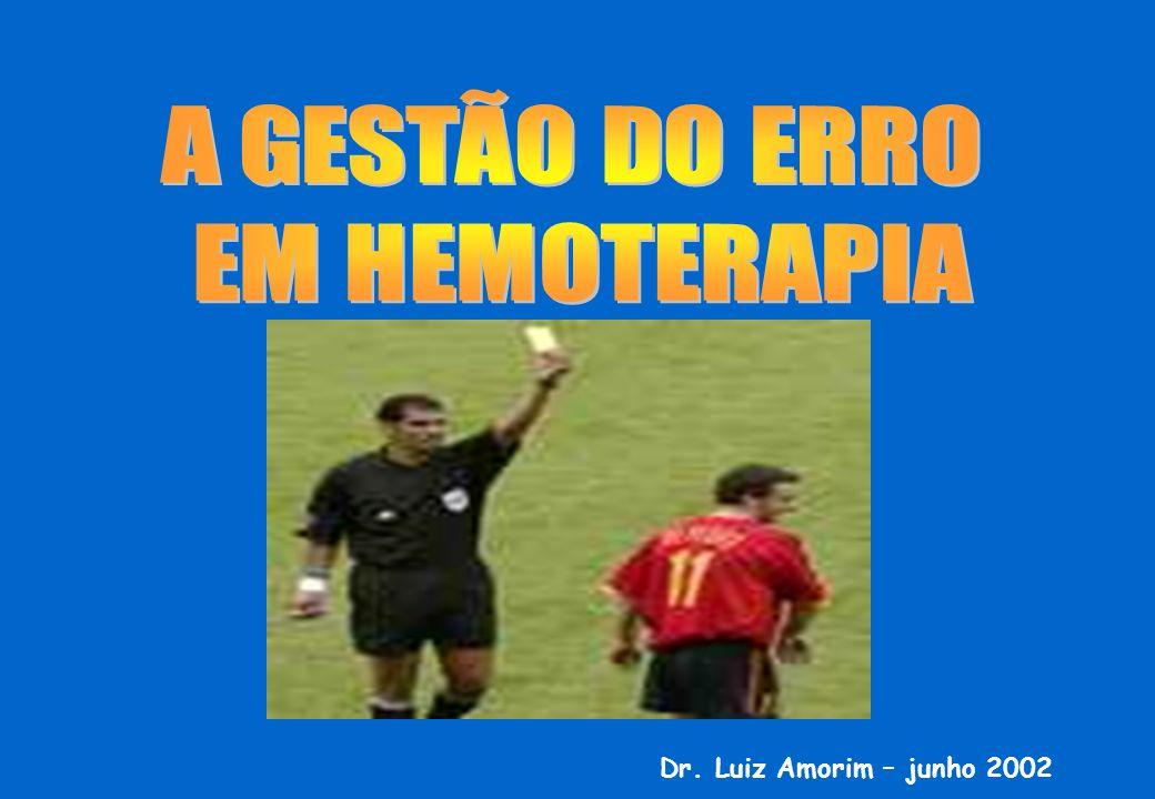 Dr. Luiz Amorim – junho 2002
