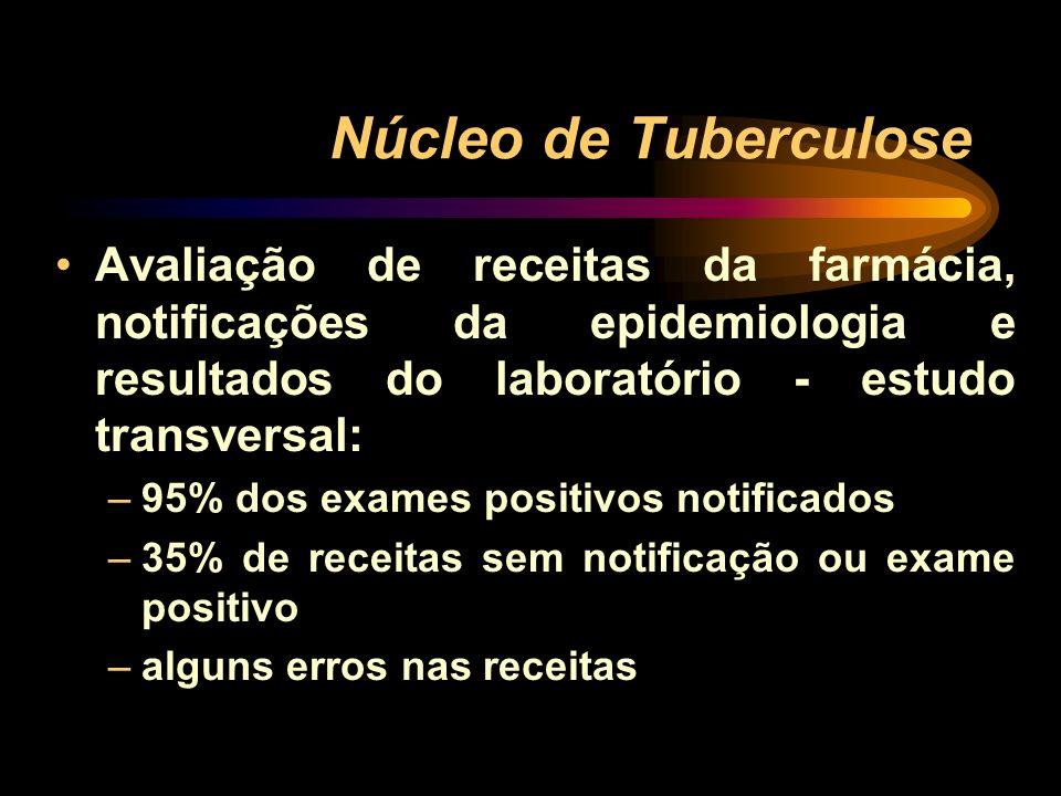 Instituto de Infectologia Emílio Ribas Comissão de Controle de Infecção Hospitalar (CCIH) do IIER: 04 médicos e 02 enfermeiras. Desde 1995: ações dest