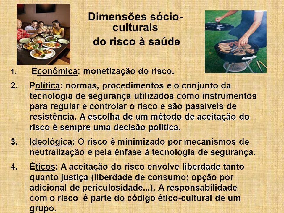 Obrigada! lirangel@ufba.br