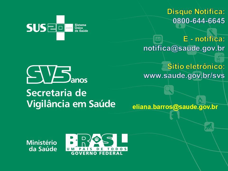 eliana.barros@saude.gov.br
