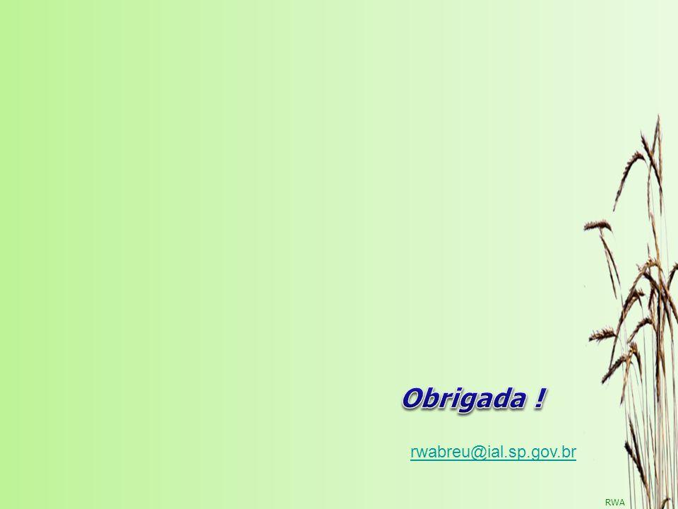 RWA rwabreu@ial.sp.gov.br