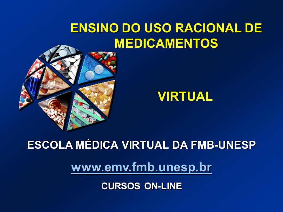 RELAÇÃO NACIONAL DE MEDICAMENTOS ESSENCIAIS FORMULÁRIO NACIONAL DE MEDICAMENTOS ESSENCIAIS DIRETRIZES DE TRATAMENTOS PADRONIZADOS COMITÊS DE FARMÁCIA E TERAPÊUTICA EDUCAÇÃO EM FARMACOTERAPÊUTICA BASEADA EM EVIDÊNCIAS (GRADUAÇÃO E EDUCAÇÃO CONTINUADA) Laing R, Hogerzeil HV, Ross-Degnan D.