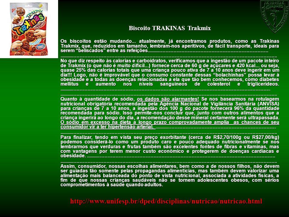 http://www.unifesp.br/dped/ disciplinas/nutricao/ nutricao.html