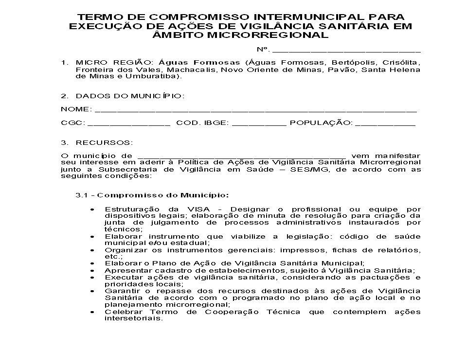 BASE LEGAL : Lei federal Nº 2.848 de 7 de Dezembro de 1940 - Código Penal Brasileiro – Art.