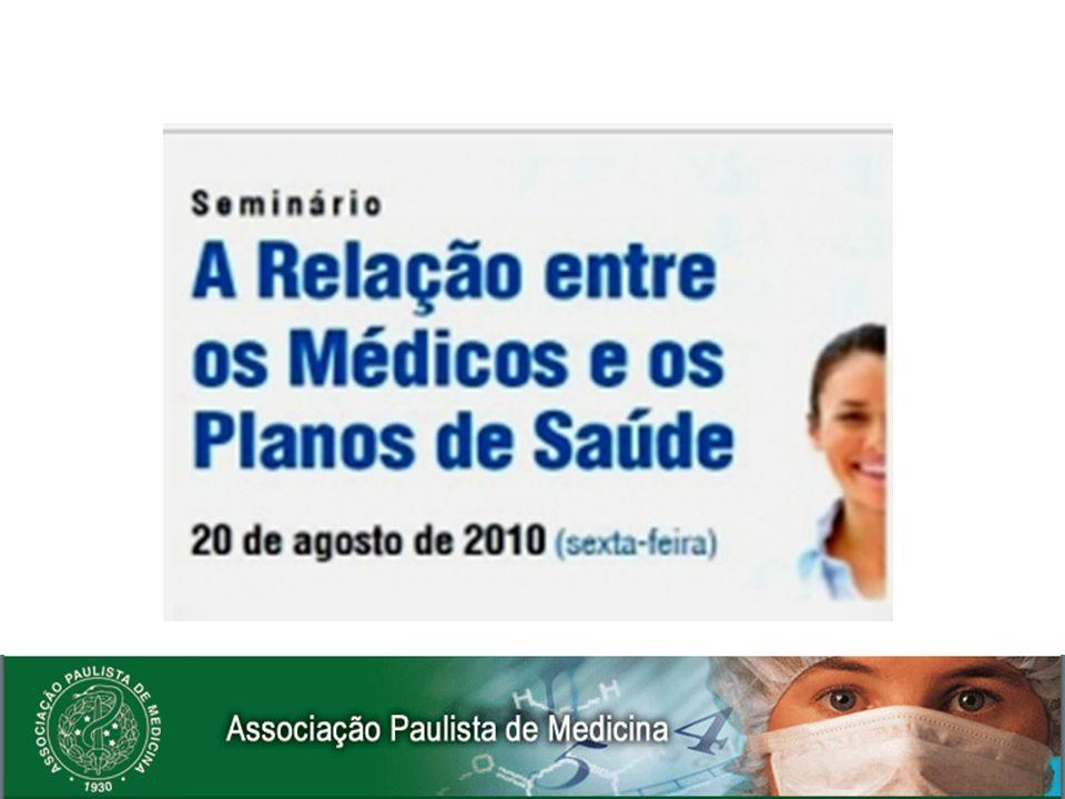 14 Distritais 83 Regionais 68 Departamentos Científicos e Comitês Multidisciplinares Quase 30.000 Médicos associados
