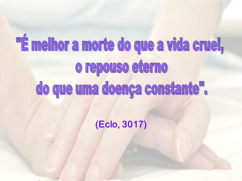 (Eclo, 3017)