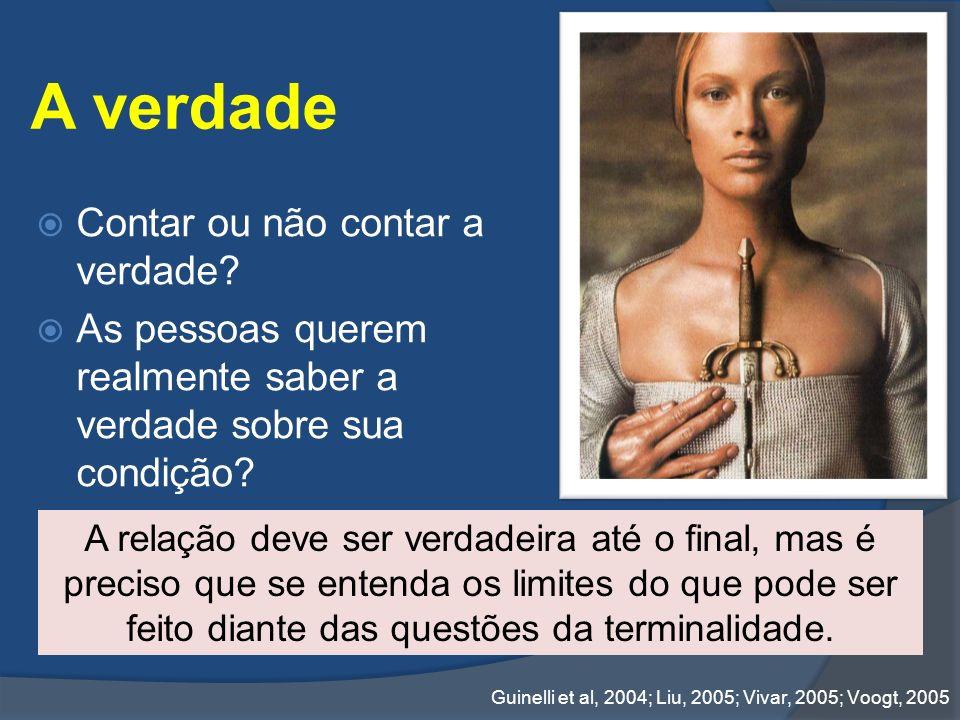 Referências Araújo MMT.