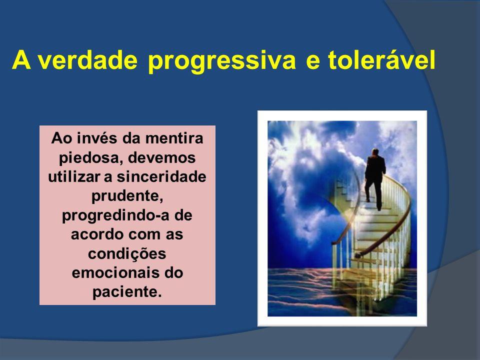 Obrigada pela atenção! monicatrovo@uol.com.br