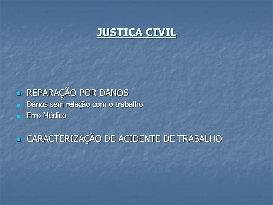 JUSTIÇA FEDERAL AÇÕES CONTRA ÓRGÃOS FEDERAIS AÇÕES CONTRA ÓRGÃOS FEDERAIS JUIZADOS ESPECIAIS FEDERAIS (JEF) JUIZADOS ESPECIAIS FEDERAIS (JEF) Previdência Previdência