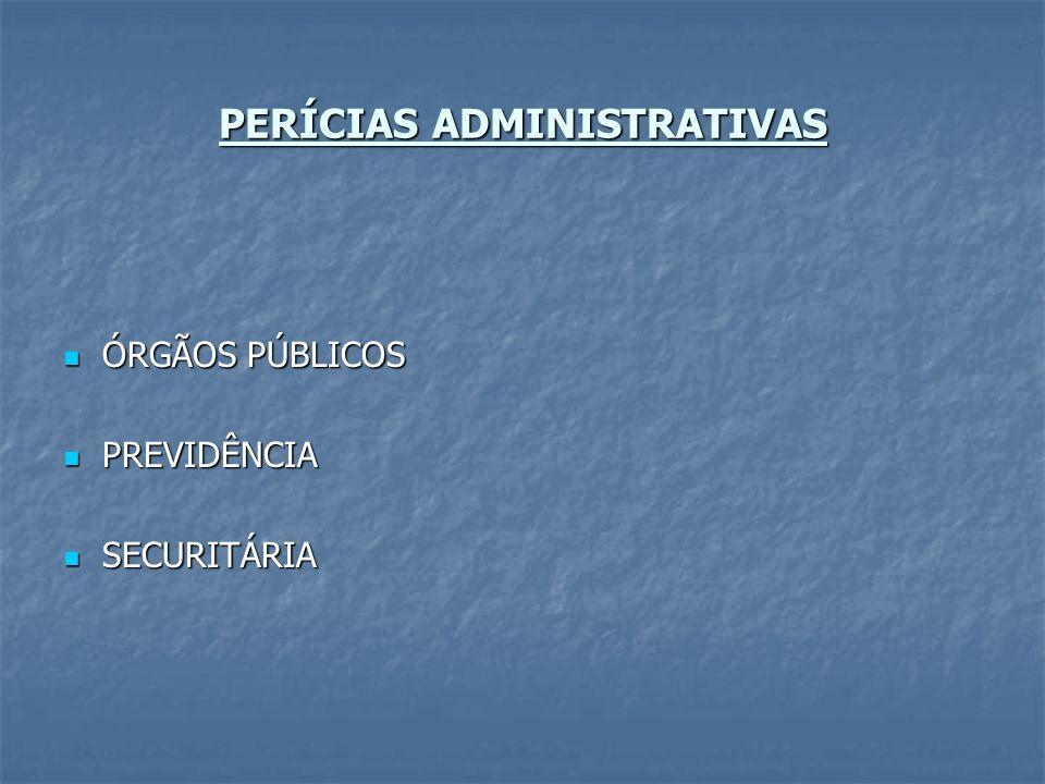 ÓRGÃOS PÚBLICOS APOSENTADORIA POR INVALIDEZ APOSENTADORIA POR INVALIDEZ Parcial / Total Parcial / Total ISENÇÃO DE IMPOSTO DE RENDA ISENÇÃO DE IMPOSTO DE RENDA ISENÇÃO DE IPI ISENÇÃO DE IPI ISENÇÃO DE FUNDO DE PREVIDÊNCIA ISENÇÃO DE FUNDO DE PREVIDÊNCIA