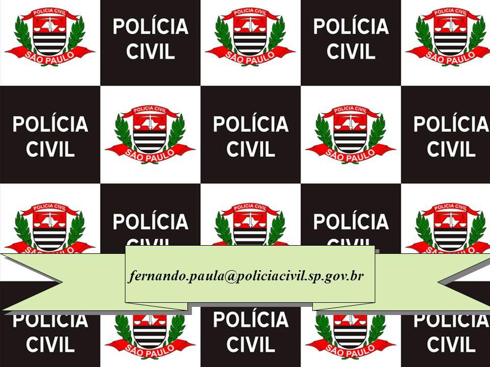 fernando.paula@policiacivil.sp.gov.br