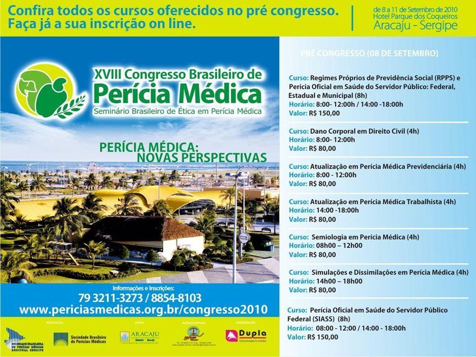 CONSELHO REGIONAL DE MEDICINA DO ESTADO DE SÃO PAULO Artigo 72º - Precauções que não violam o segredo