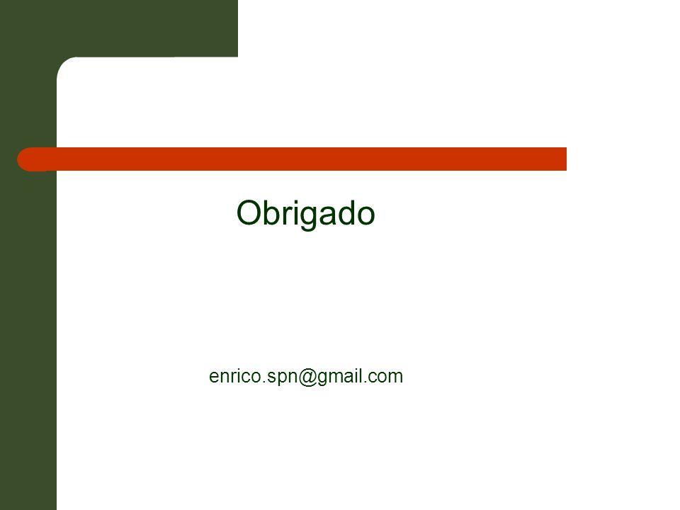 Obrigado enrico.spn@gmail.com