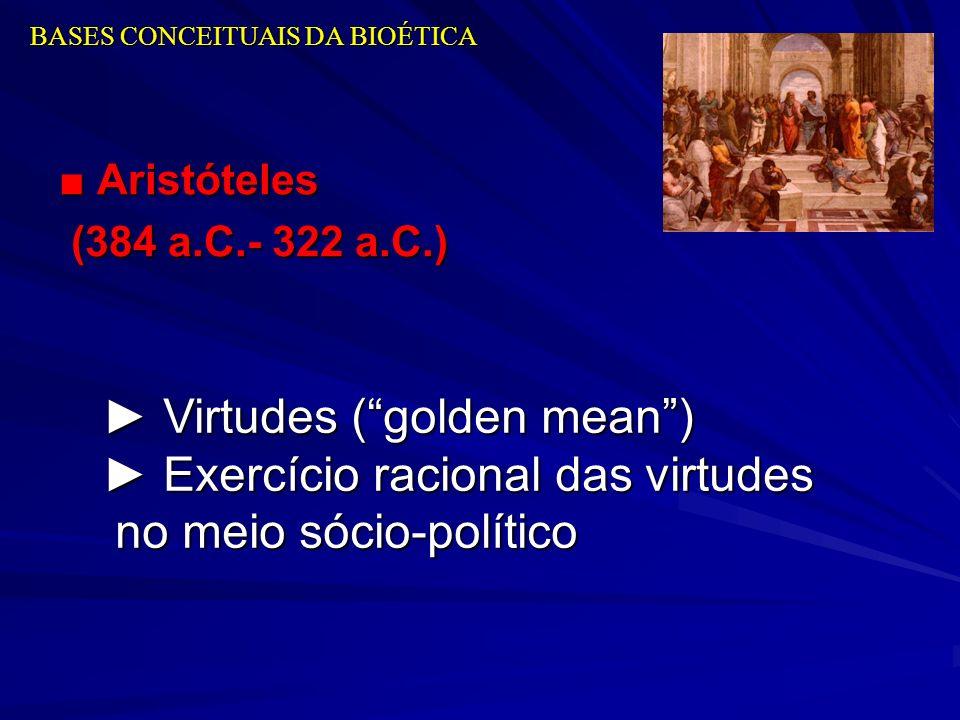 BASES CONCEITUAIS DA BIOÉTICA Pré-história da Bioética Atrocidades Nazistas.
