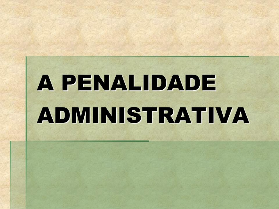 OBRIGADO CARLOS ALBERTO DE SOUZA COELHO coelho.casc@polcientifica.sp.gov.br
