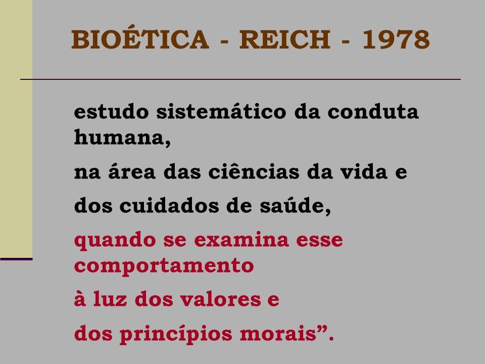 1960, Belding Screibner inventou e criou o primeiro centro de hemodiálise...
