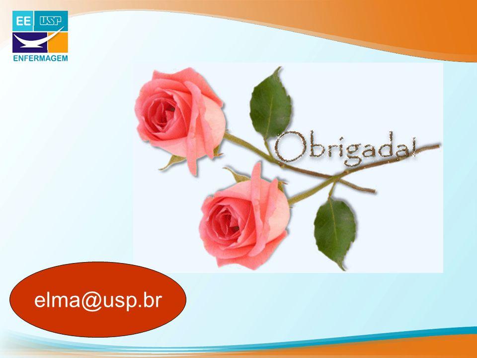 elma@usp.br
