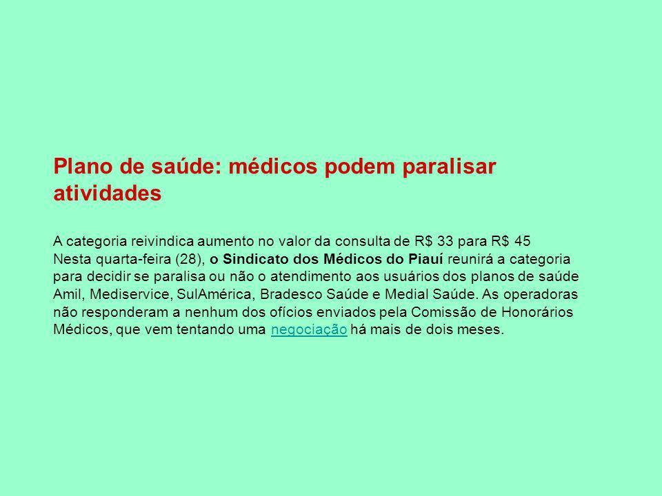 Presidente do MT Saúde avalia greve de médicos O presidente do MT Saúde, Yuri Bastos Jorge explicou em entrevista à TV Assembléia que nem todos os profissionais deixaram de atender os usuários do plano
