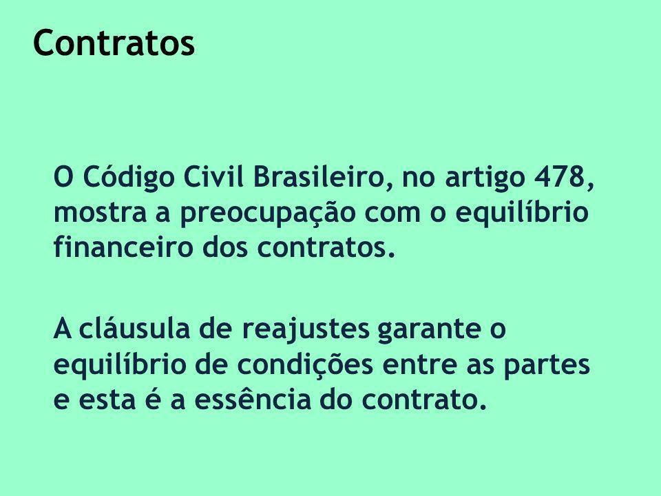 Classificação Brasileira Hierarquizada de Procedimentos Médicos