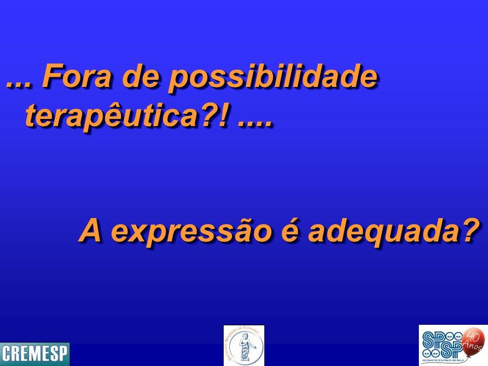 VIDA SALVÁVEL Preservação da vida/alívio do sofrimentoPreservação da vida/alívio do sofrimento Beneficência/Não- maleficênciaBeneficência/Não- maleficência MORTE INEVITÁVEL Alívio de sofrimento/preservação da vidaAlívio de sofrimento/preservação da vida Não- maleficência/BeneficênciaNão- maleficência/Beneficência Piva e Carvalho,Bioética,1;2,1993 Piva e Carvalho,Bioética,1;2,1993 Tomada de decisões em condição de terminalidade
