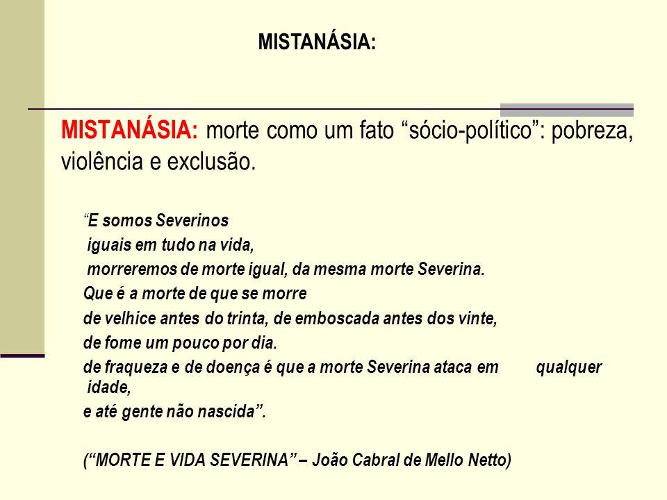 ORTOTANÁSIA A Ortotanásia, entendida como possibilidade de suspensão de meios artificiais para manutenção da vida quando esta não é mais possível (des