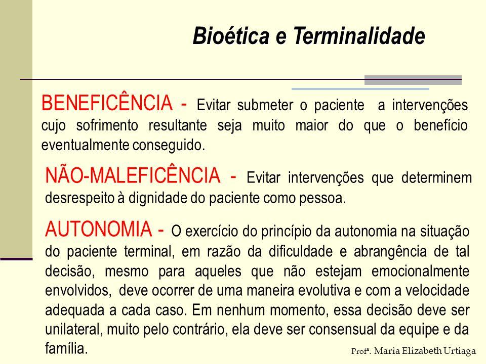Bioética é a reflexão sobre a adequação ou inadequação de ações envolvidas com a vida. Competência Científica Conhecimento Competência Humanista Técni