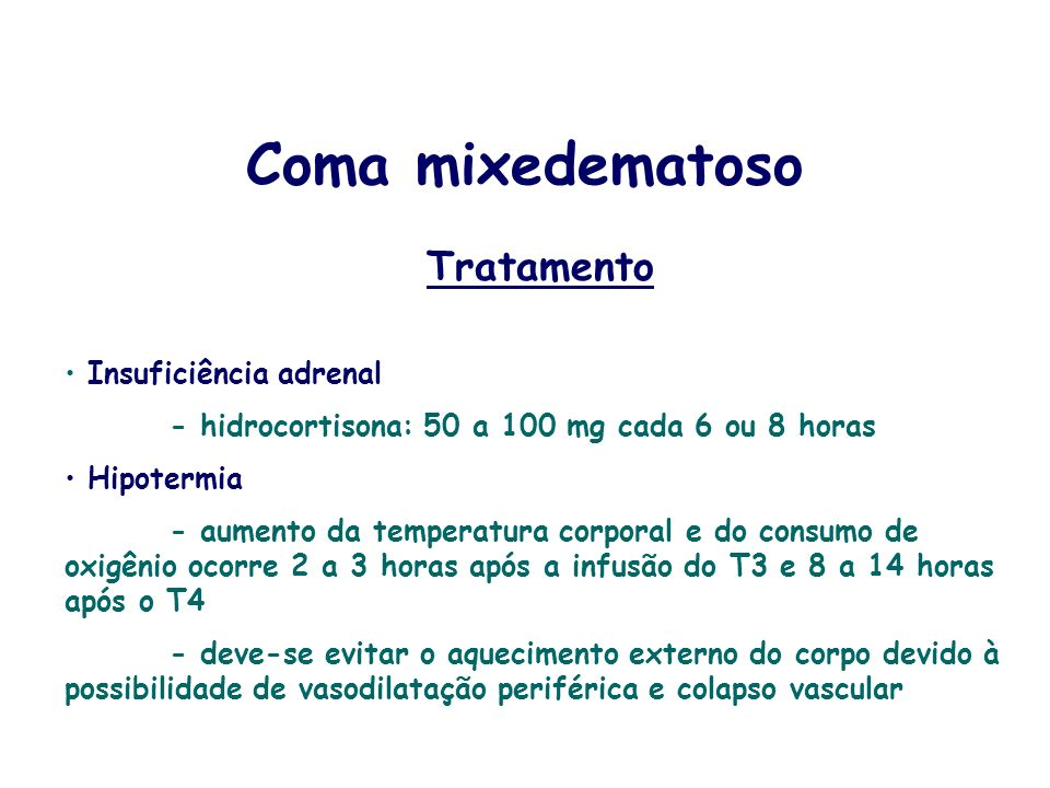 Quadro Clínico RENAISÓSSEASHIPERCALCEMIA NefrolitíaseOsteíte fibrosa císticaFraqueza muscular HipercalciúriaTumor marromAtaxia NefrocalcinoseFraturas patológicasDesidratação Redução do clearance Deformidades ósseasLetargia PoliúriaDores ósseasComportamentais Baixa massa óssea (DO) Coma Bilezikian and Silverberg, N Engl J Med 2004