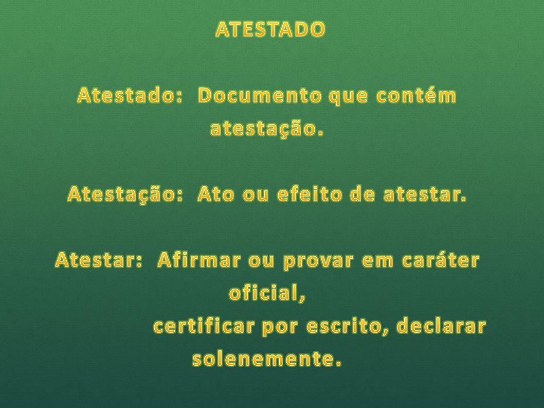 RESOLUÇÃO CFM Nº 1.659 DE 13/12/2002 REFORMULADA PELA CFM 1851/2008 ART.