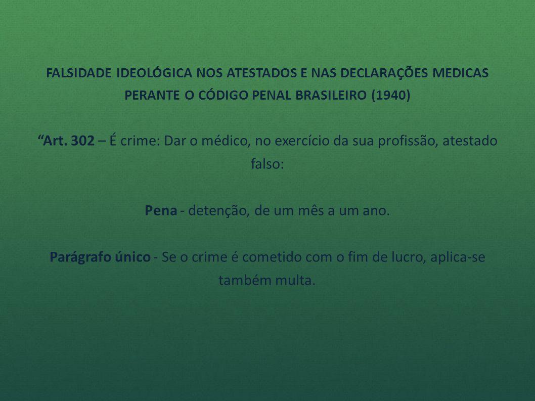 RESOLUÇÃO CFM Nº 1.821, DE 11 JULHO DE 2007 Diário Oficial da União; Poder Executivo, Brasília, DF, 23 nov.