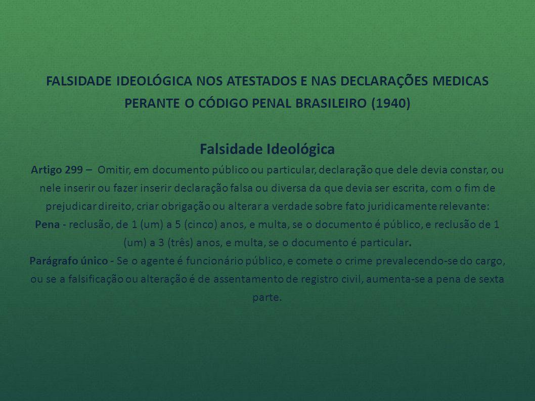 CÓDIGO CIVIL BRASILEIRO Reparação de danos por atos ilícitos.