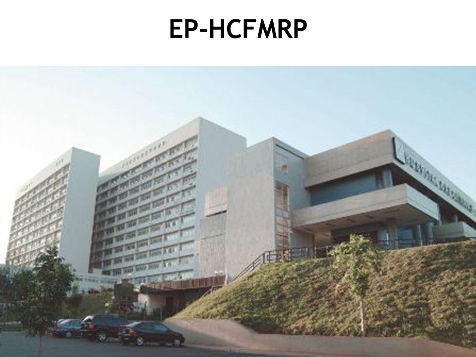 EP-HCFMRP