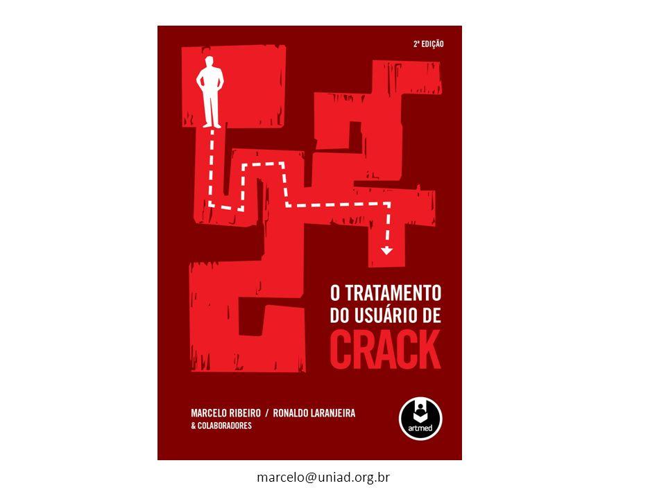 marcelo@uniad.org.br