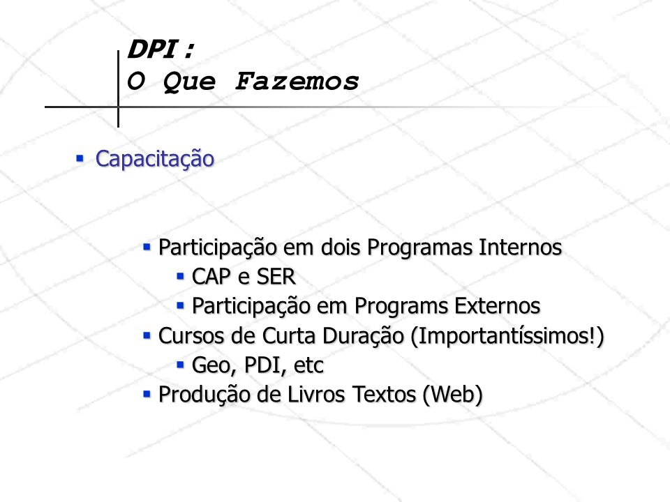 Territory and Inequalities: Grounding Models with the Census Data And Indirect Measures from RS Territory and Inequalities: Intra-Urban Indicators for Social Segregation as a Support for Planning, Monitoring and Intervention in Urban Public Policies Grounding Models with the Census Data And Indirect Measures from RS Centro de Estudos das Desigualdades SocioTerritoriais 30