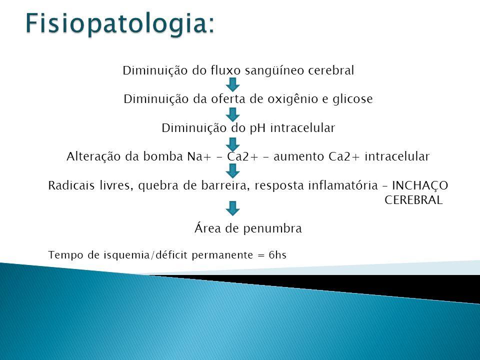 Referências Bibliográficas 3.