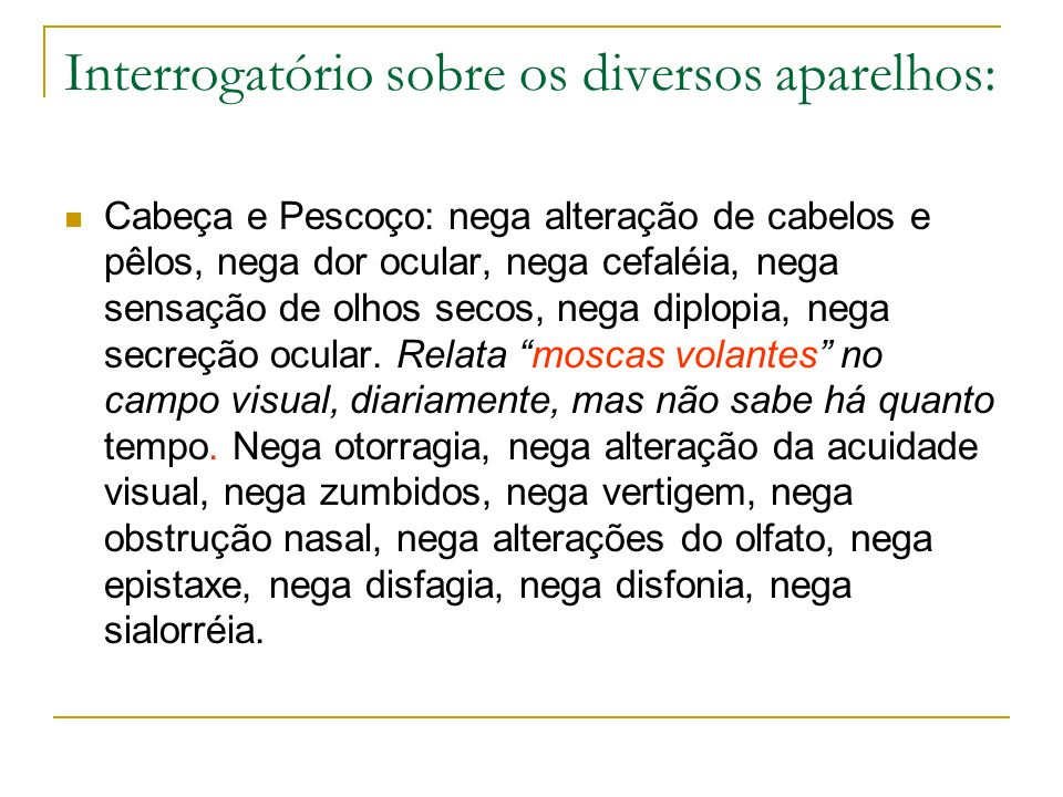 Últimos exames laboratoriais Hemograma (7m atrás): Hb: 16 Ht: 47,3 Leuco: 7500 Plaquetas: 230.000 Hb glicada (7m atrás): 7,2 Gli jejum (7m atrás): 118 Creatinina (1 ano): 1,1 (Clearance calculado: 88ml/min) Fundo de olho, microalbuminúria, Na e K, CPK, TGO, TGP, TSH, ECG, Raio-X de tórax(1 ano): sem alterações Colesterol T: 167, HDL: 56, LDL: 85, triglicérides: 130 (1 ano atrás), T: 170, HDL: 48, LDL: 93, triglicérides: 148 (4 meses atrás) Tem MAPA de 7 meses atrás sem picos hipertensivos