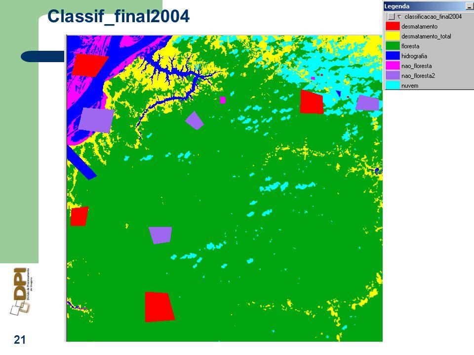 21 Classif_final2004