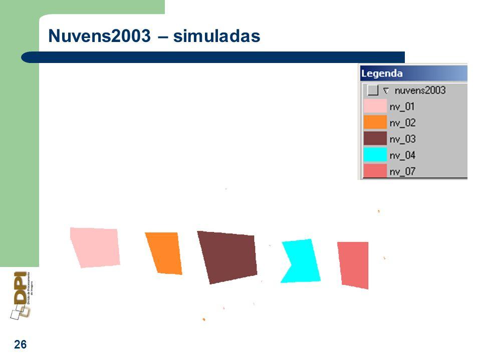 26 Nuvens2003 – simuladas