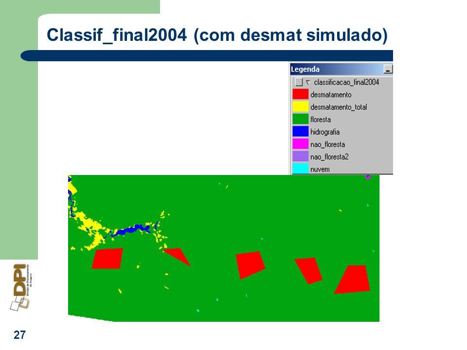27 Classif_final2004 (com desmat simulado)