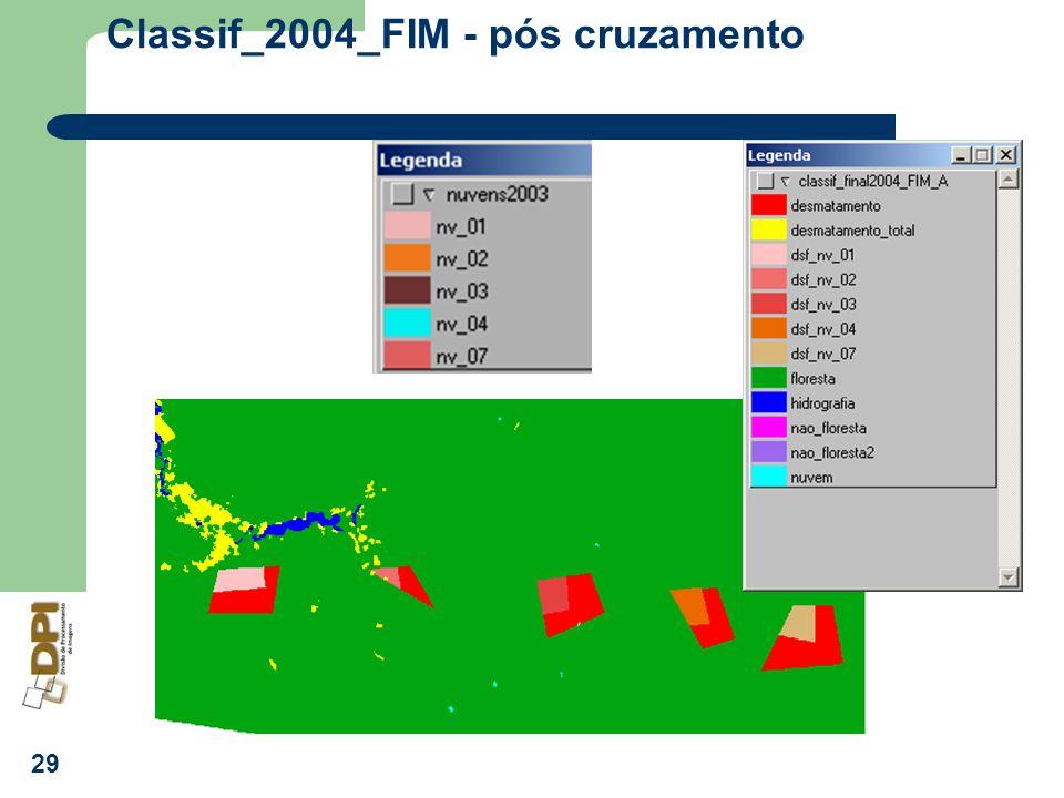 29 Classif_2004_FIM - pós cruzamento