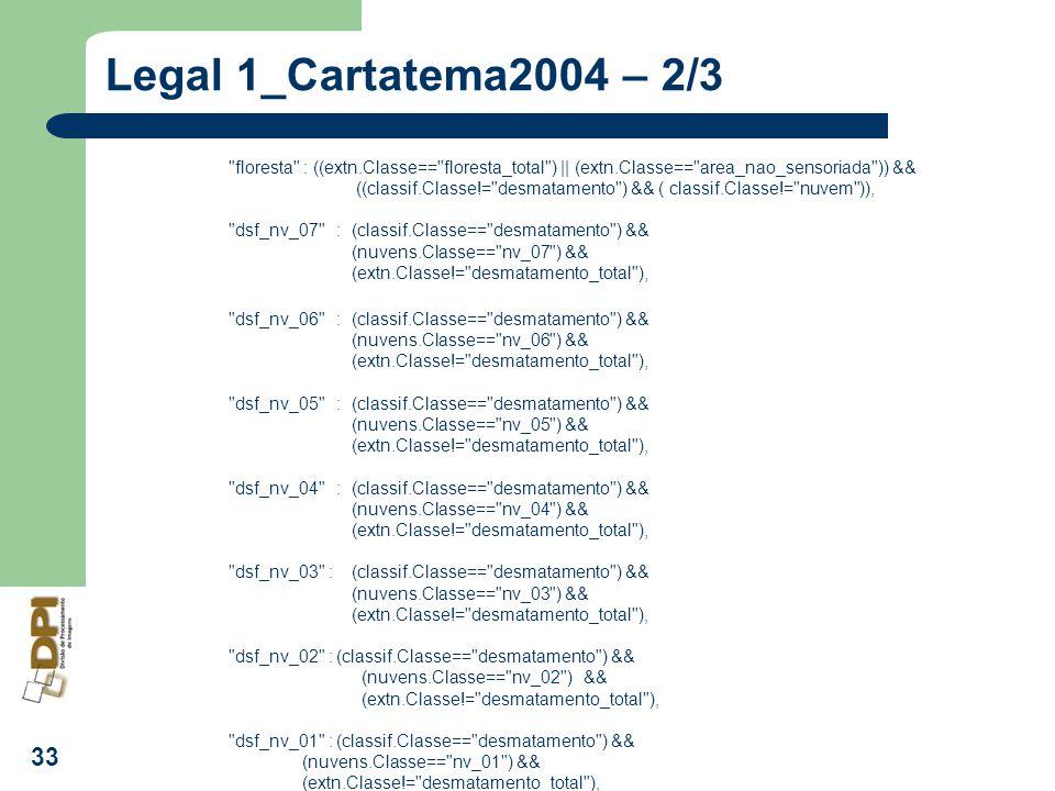 33 Legal 1_Cartatema2004 – 2/3