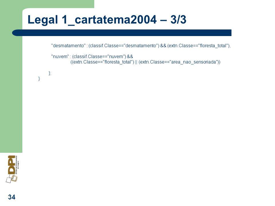 34 Legal 1_cartatema2004 – 3/3