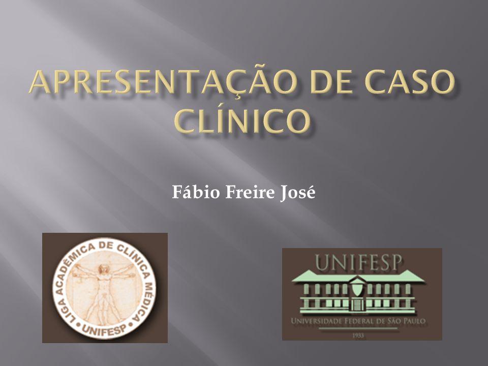 Fábio Freire José