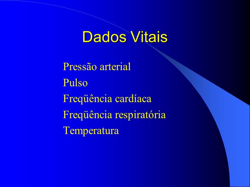 Pressão Arterial Técnica Casos especiais: idosos grávidas crianças obesos