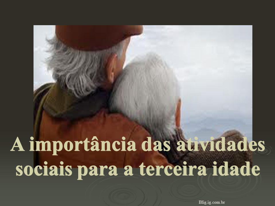 Agencia.fecomercio-rs-gov.br